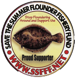 Save The Summer Flounder